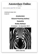 AmsterdamOnlineThumb.jpg