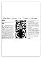 NRCHandelsbladThumb.jpg