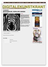 DigitaleKunstkrantThumb.jpg