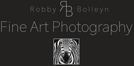 Robby Bolleyn Fine Art photograpy